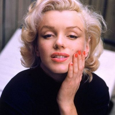 32 Gorgeous Images of Marilyn Monroe That You Might Not Have Seen before ...