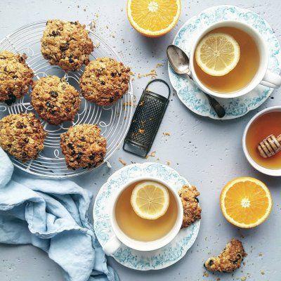 133 Food-spirations 💡 to Jumpstart 💥 Your Taste Buds ...