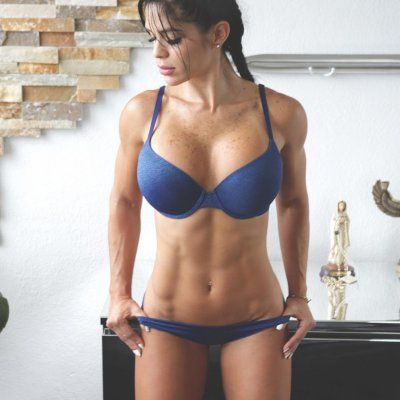 50 Fab Reasons to Work out Today 🏆 for Girls Needing Fit-spiration 🏋🏼 ...