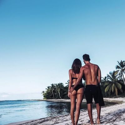 8 Signs You Are a Serial Dater ...