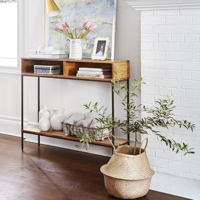 4 Totally 💯 Affordable 💰 DIY 🛠 Home 🏡 Projects for a Cuter & Cozier 🤗 Space ...