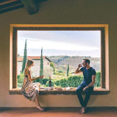 7 Home Renovation Tips ...