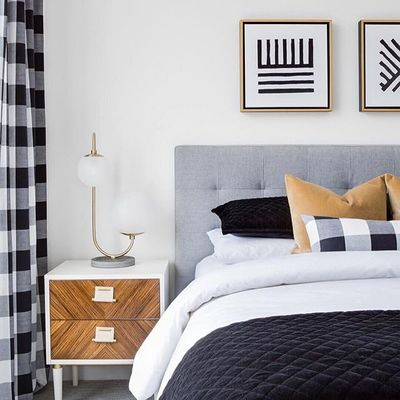 14 of Today's Brilliant 💡 Design Inspo for Girls 🙋🏻🙋🏿🙋🏼🙋🏽 Wanting to Give Home 🏡 a New Look 👀 ...
