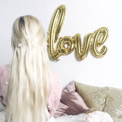 13 Valentine's Day 💘 Decoration 🖼 Ideas 💡 That Are Pretty 😁 and Festive 👏 ...