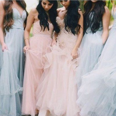 We Need to Retire These 17 Bridesmaids Dresses ASAP ...