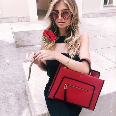 25 Sunglasses 🕶 under $100 💰 That Look Expensive 💸 for Trendy 😎 Girls on a Budget ...