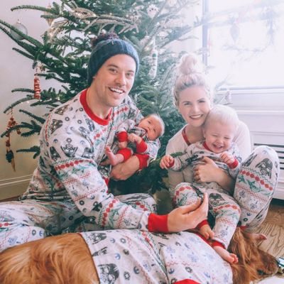 9 Christmas 🎄 Gifts 🎁 under $30 💵 for the Whole 💯 Fam ...