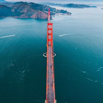 7 Sights You've Got to See in San Francisco ...