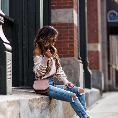 7 Best Brands of Jeans That Are Sure to Last ...