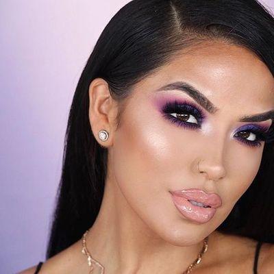 8 Cringe-Worthy Makeup Trends Ever ...