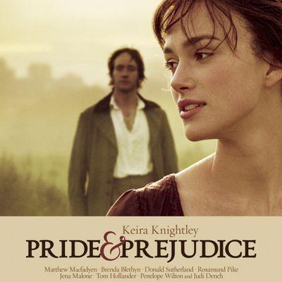 Movies like Pride and Prejudice Every Jane Austen Fan Will Enjoy ...