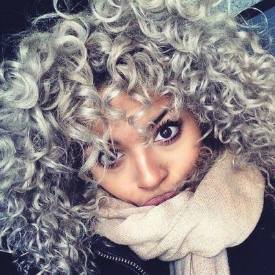 How to Tame Your Curly Hair – Best YouTube Tutorials Ever ...