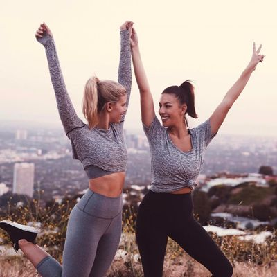 Fabulous 👌🏼 Ways Instagram 📱 Can Inspire You 💡 to Live a Healthier 💪🏼 Lifestyle for Girls Needing a Push 👐🏼 ...