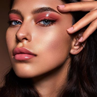 12 Top Makeup Tips for Work ...