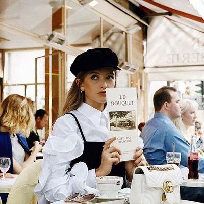 10 Best Cook-Books ...