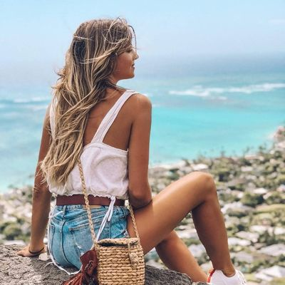 8 Best 👏 Travel ✈️ Apps 📱 for 2018 📆 ...