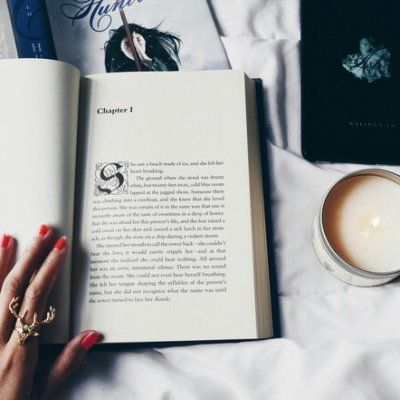 Books That Will Change Your Life  for Girls Who Love to Read  ...