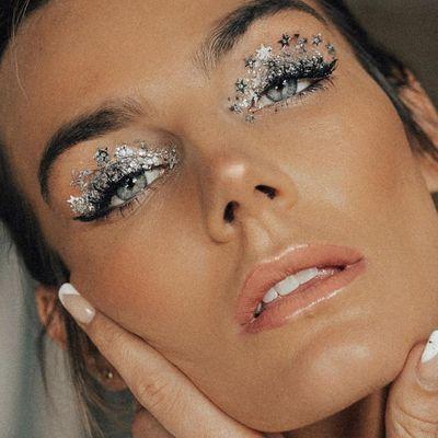 7 Best anti-Aging Eye Creams ...