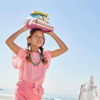 7 Tips on Homeschooling Your Kids ...