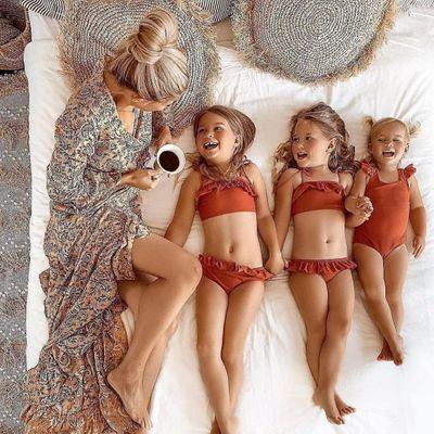 7 Reasons Not to Wait Too Long before Having Another Baby ...
