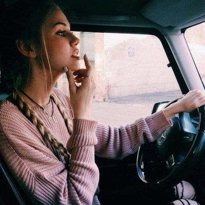 15 Tips for Girls Who Are Buying Their Very First Car 🚗 ...