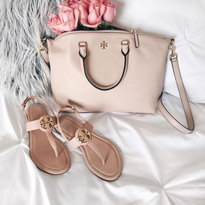 8 Tips for Choosing  the Best  Summer Sandals  for You ...