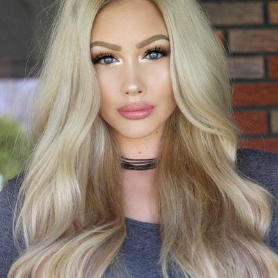 10 Great 👏🏼 Products 🛍 to Rescue 🙏🏼 Dry Damaged Hair 🙍🏻🙍🏽🙍🏿🙍🏼 ...