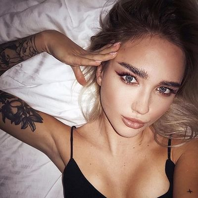 7 Eye Makeup Tips for Your Eye Color ...