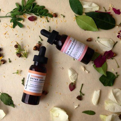 You Won't Look Your Best without These Skin Serums ...