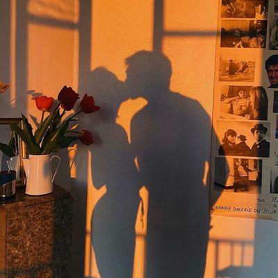 Handling Major Disagreements in Your Relationship: Fair Fighting ...