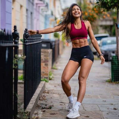 13 Tips to Get Motivated to Work out Every Single Day ...