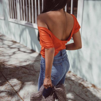 8 Tips for Pulling off Peplum ...