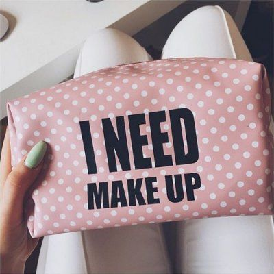 How to Prep Your Perfect 👍🏼 Beauty Bag 👛 ...