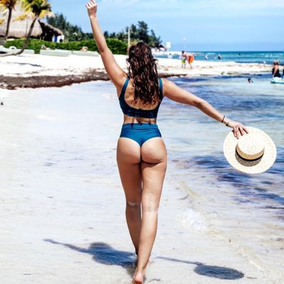Make Cellulite Less Noticeable with These 6 Helpful Tips and Tricks ...