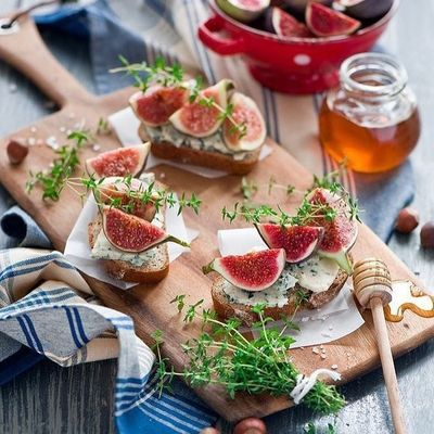 Perfect Party Appetizers to Appease All Your Guests ...