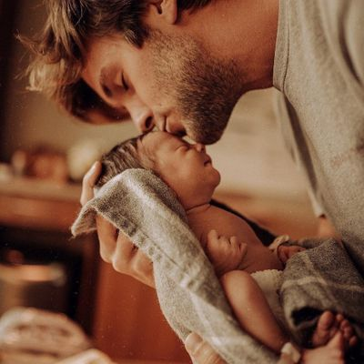 9 Tips on Having a Successful Relationship with Your Father ...