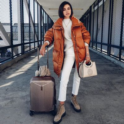 10 Amazing Tips on Traveling with Style ...