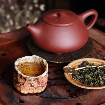 10 Best Teas 🍵 for People Who Need to Soothe an Aching Throat 🤒😷 ASAP ...
