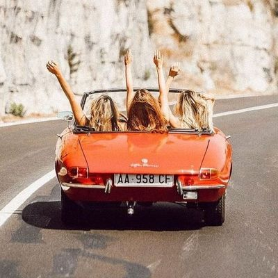 Helpful 🙏 Tips for Staying Safe 🚨 on a Road Trip 🚗 ...