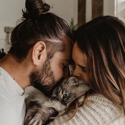 7 Simple Ways to Support Your Boyfriend That'll Make Him Love You Even More ...
