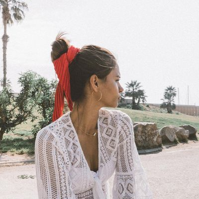 7 Gorgeous Long Skirts from Free People ...