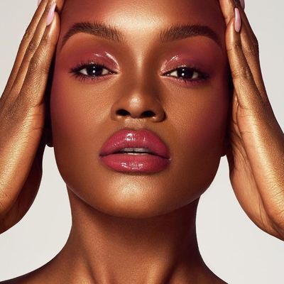 7 Best Foundation - Take Your Pick!