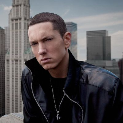 11 Interesting Facts about Eminem's Youngest Daughter, Whitney Scott Mathers ...