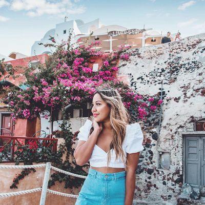 7 Reasons You Should Visit Mexico ...