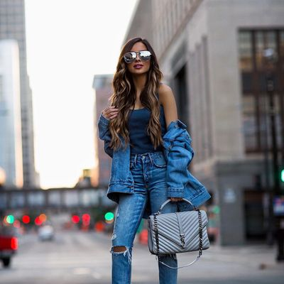 7 Brilliant Outfit Ideas for Frosh Week in College ...