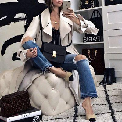 Top 20 Richest Women in Entertainment