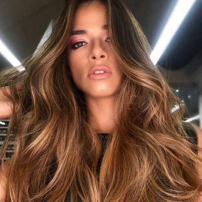 15 Tips for Growing out Your Hair That Work like a Charm ...