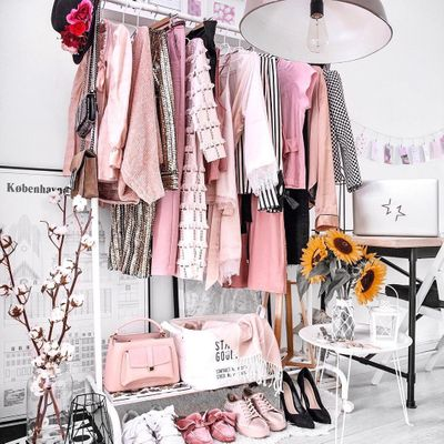 Top Reasons Why You MUST Declutter for a Healthier You ...
