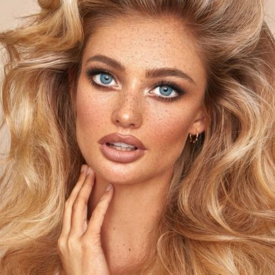 7 Tips for Fantastic Hair Everyday ...