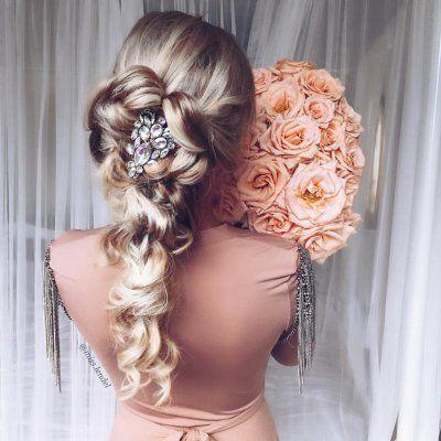 Hair Hacks 🙅🏿🙅🏼🙅🏻🙅🏽 for Gorgeous Locks 😍 Hands down 🙌🏼 ...